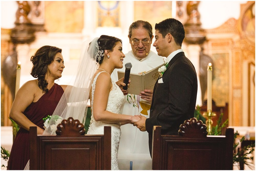 Pasadena Wedding Photographer (21).jpg