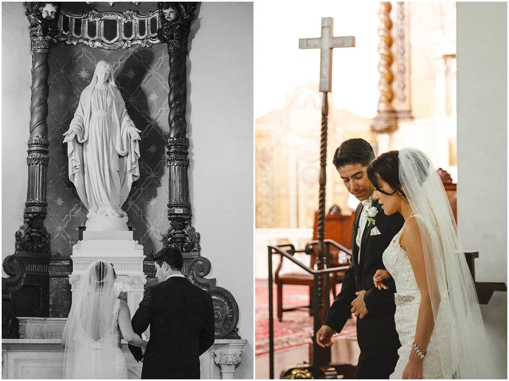 Pasadena Wedding Photographer (25).jpg