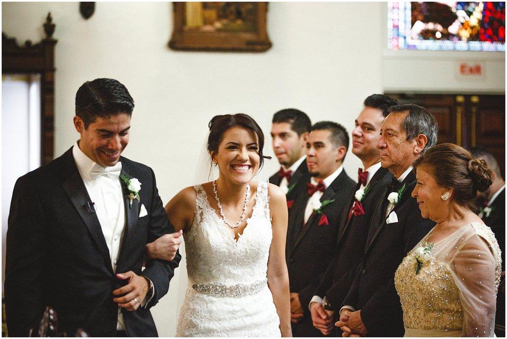 Pasadena Wedding Photographer (26).jpg