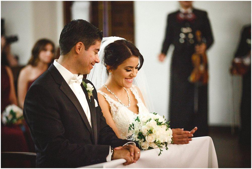 Pasadena Wedding Photographer (29).jpg