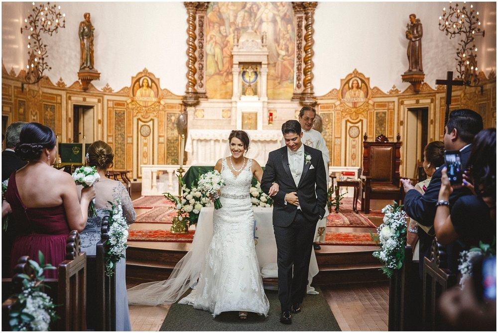 Pasadena Wedding Photographer (31).jpg
