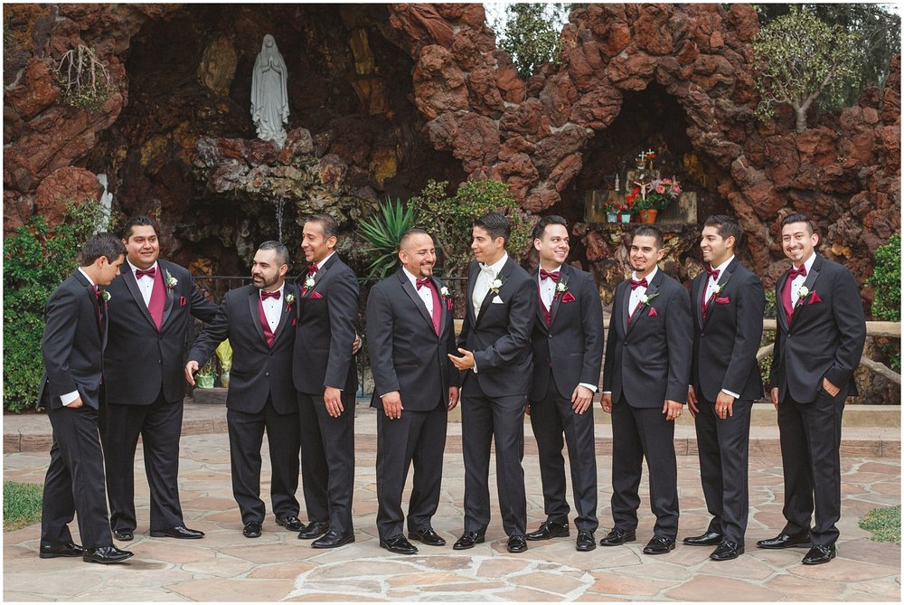 Pasadena Wedding Photographer (34).jpg