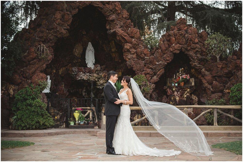 Pasadena Wedding Photographer (39).jpg