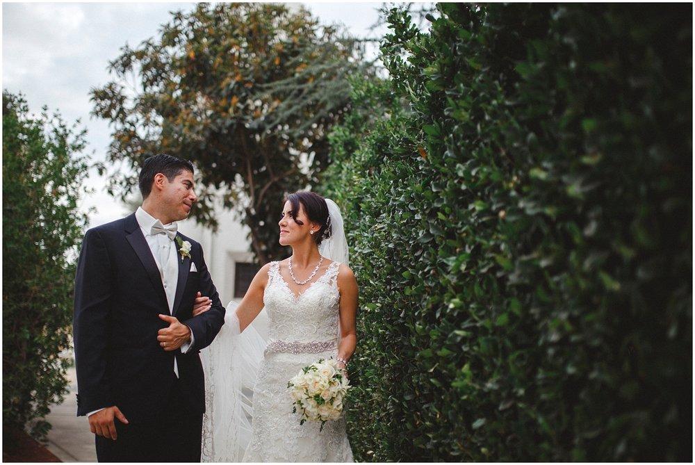Pasadena Wedding Photographer (42).jpg