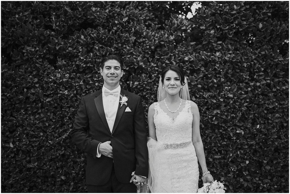 Pasadena Wedding Photographer (43).jpg