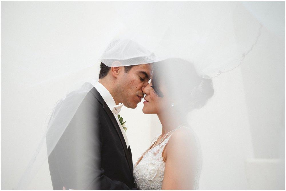 Pasadena Wedding Photographer (46).jpg