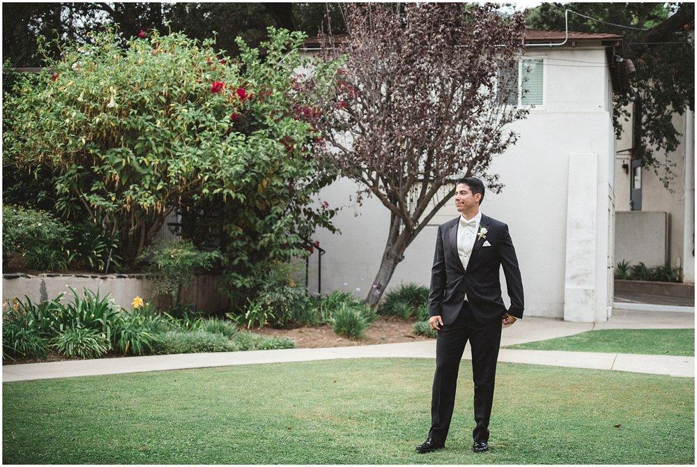 Pasadena Wedding Photographer (47).jpg