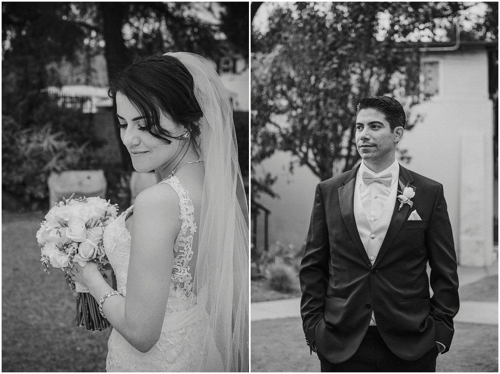 Pasadena Wedding Photographer (49).jpg
