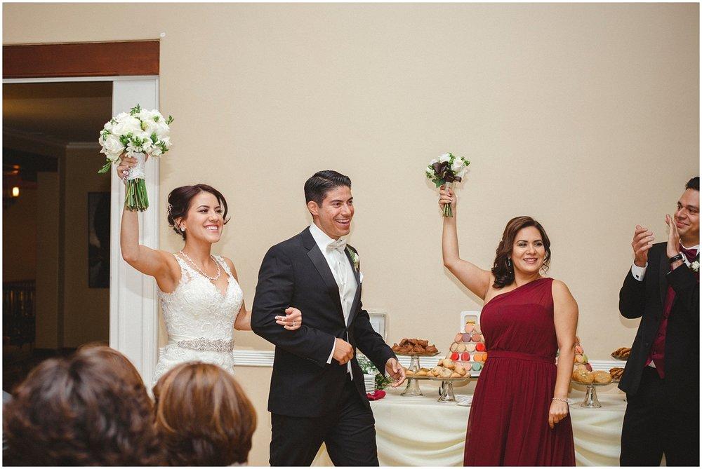 Pasadena Wedding Photographer (51).jpg