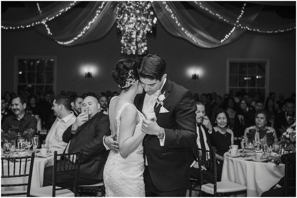 Pasadena Wedding Photographer (53).jpg