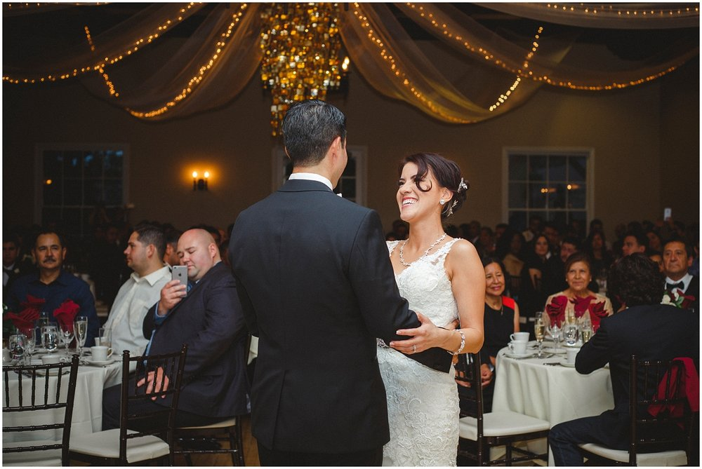 Pasadena Wedding Photographer (54).jpg