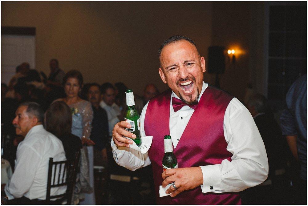 Pasadena Wedding Photographer (56).jpg