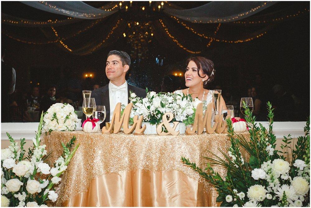 Pasadena Wedding Photographer (59).jpg