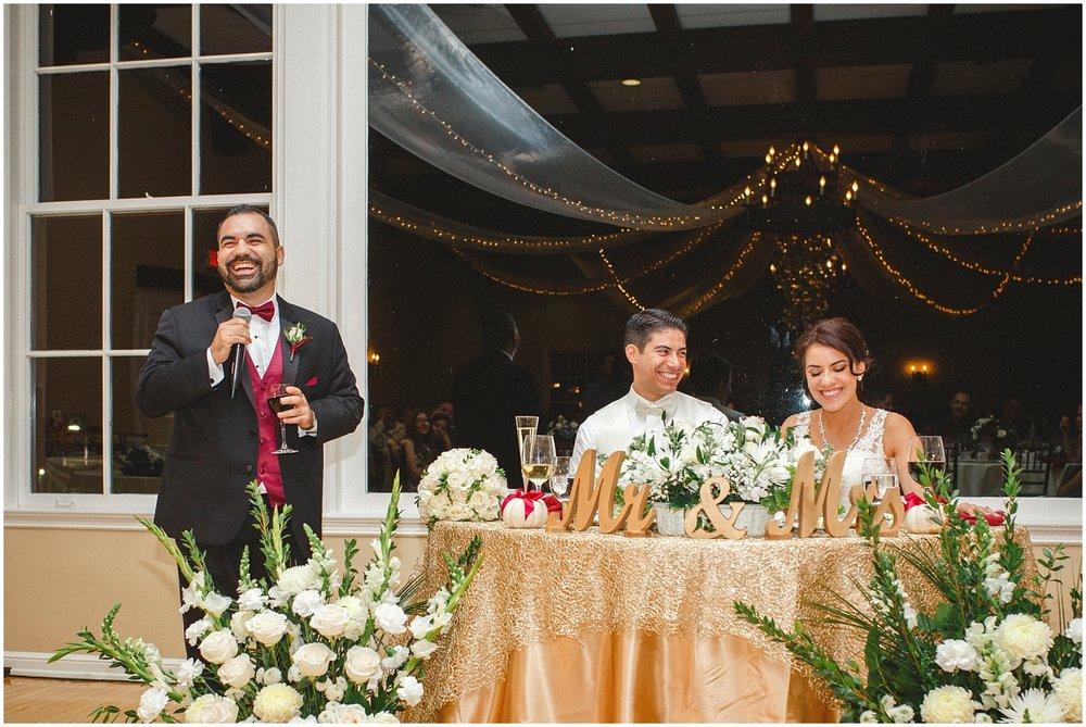 Pasadena Wedding Photographer (63).jpg