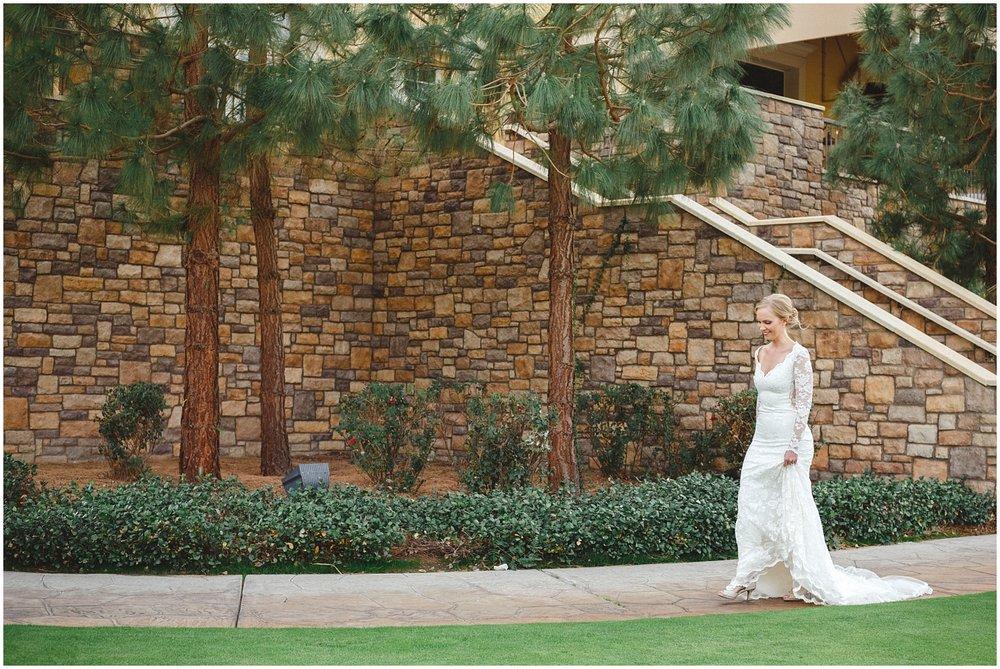 Classic Club Wedding (9).jpg
