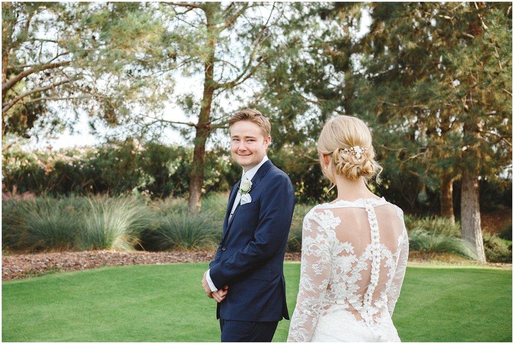 Classic Club Wedding (10).jpg