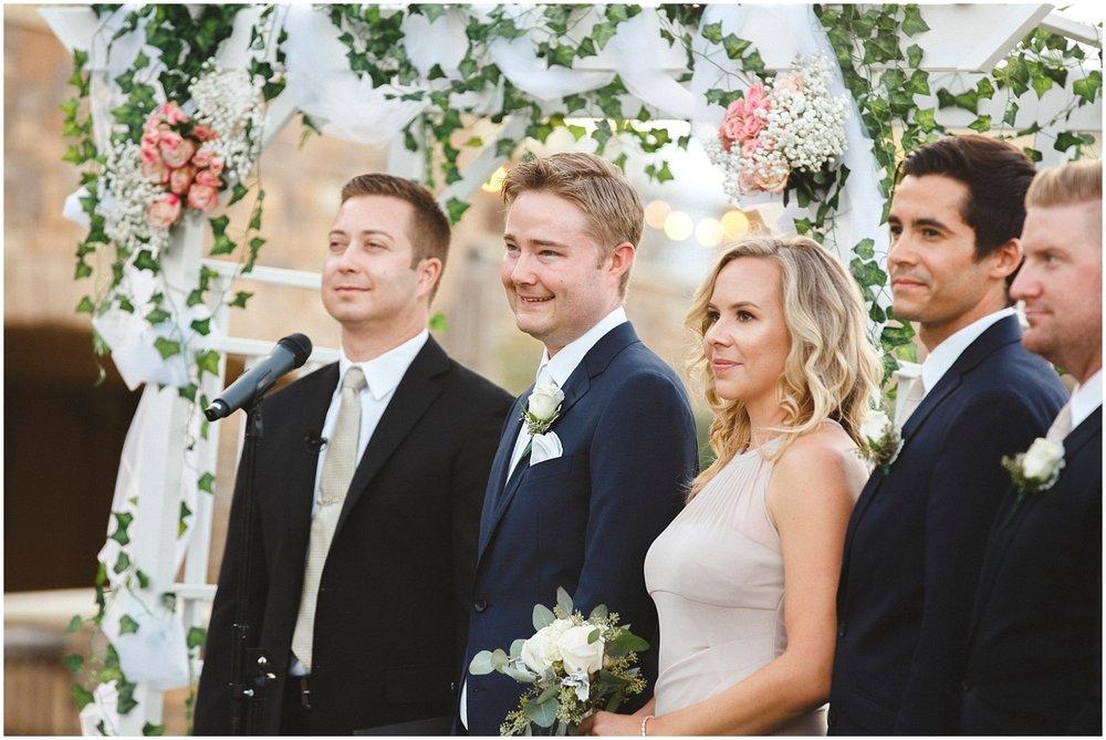 Classic Club Wedding (22).jpg