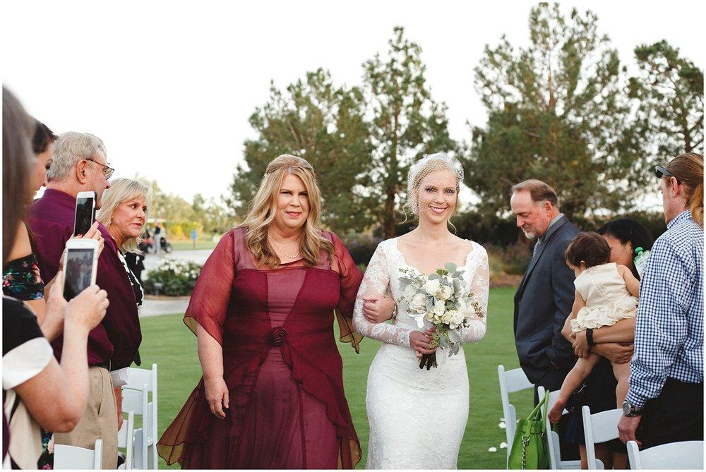 Classic Club Wedding (23).jpg