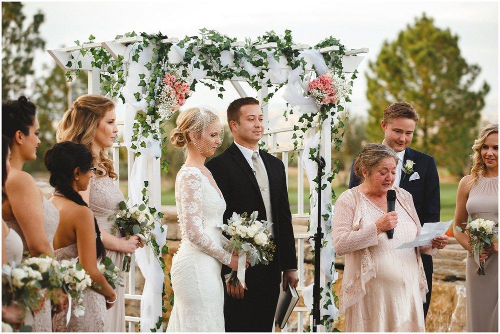 Classic Club Wedding (24).jpg