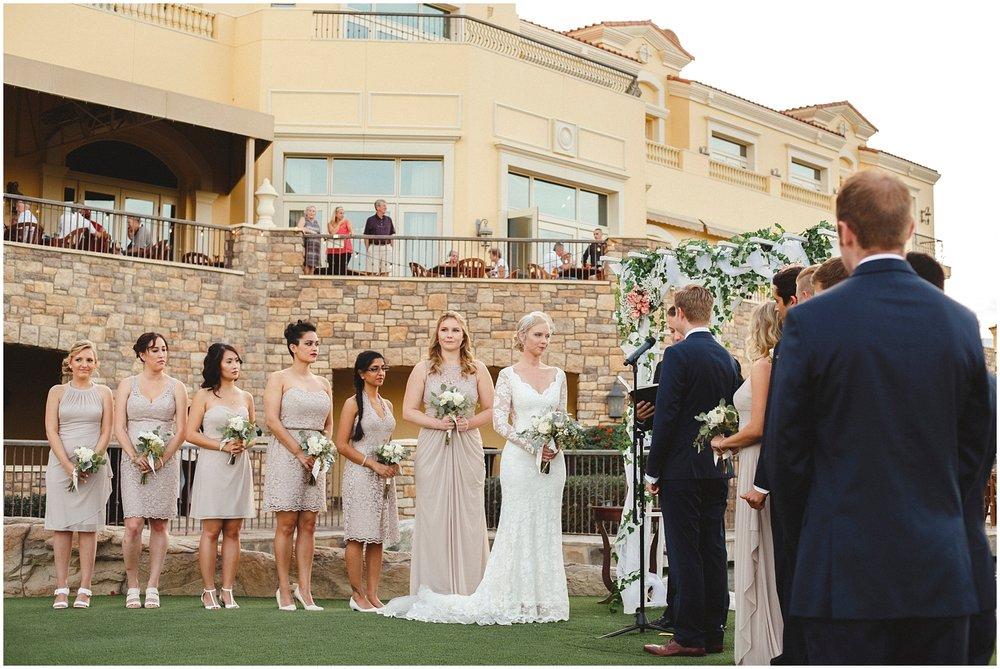 Classic Club Wedding (26).jpg