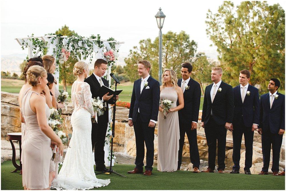 Classic Club Wedding (25).jpg