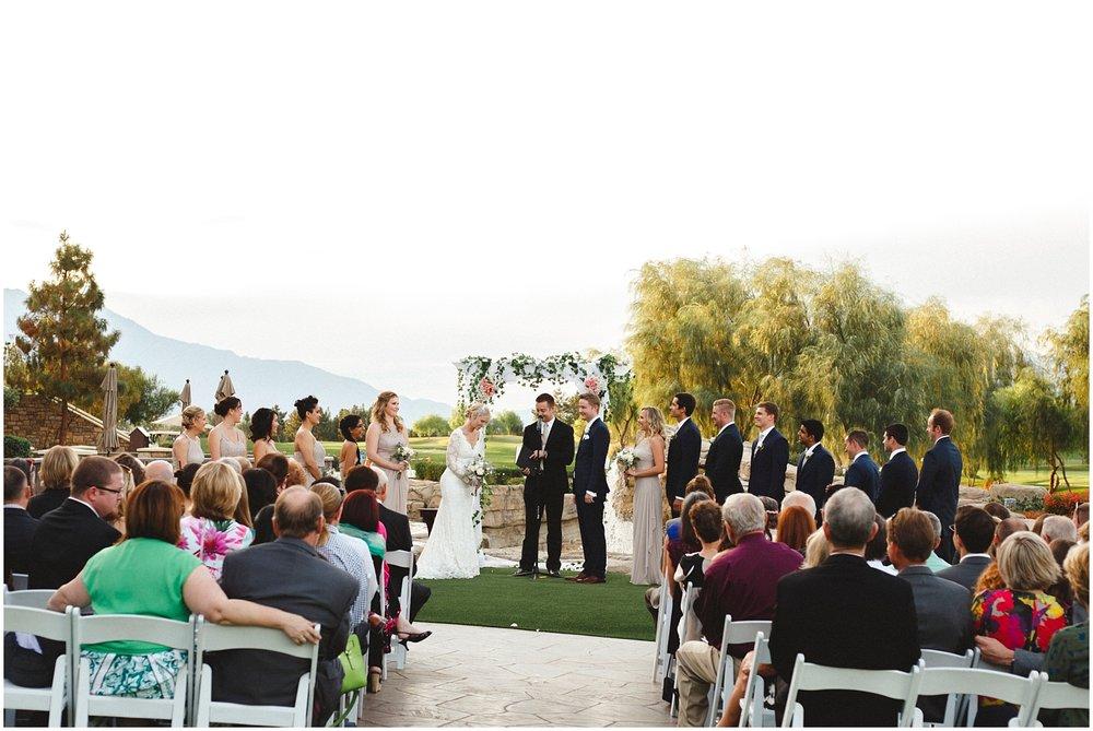 Classic Club Wedding (27).jpg
