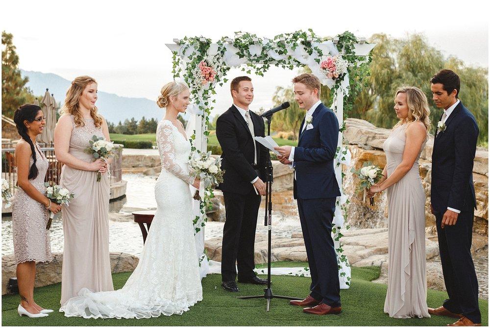 Classic Club Wedding (31).jpg