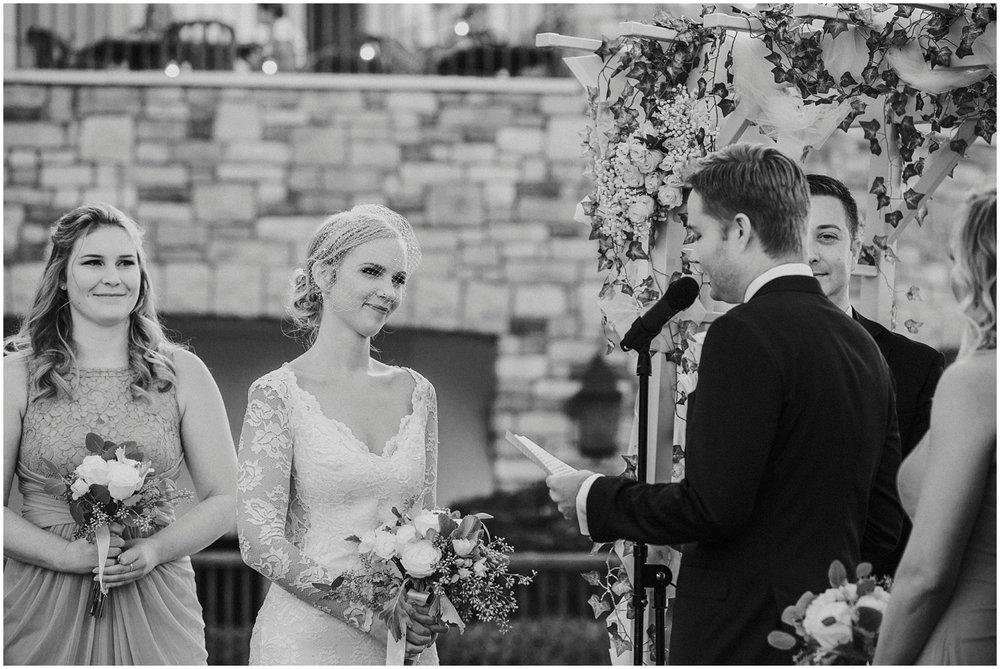Classic Club Wedding (30).jpg