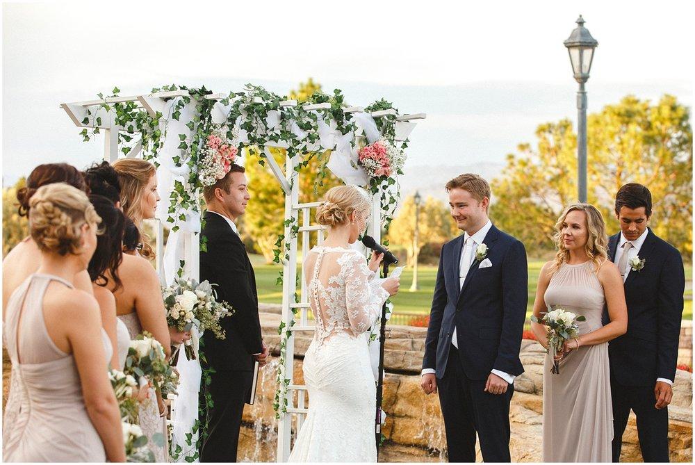 Classic Club Wedding (32).jpg