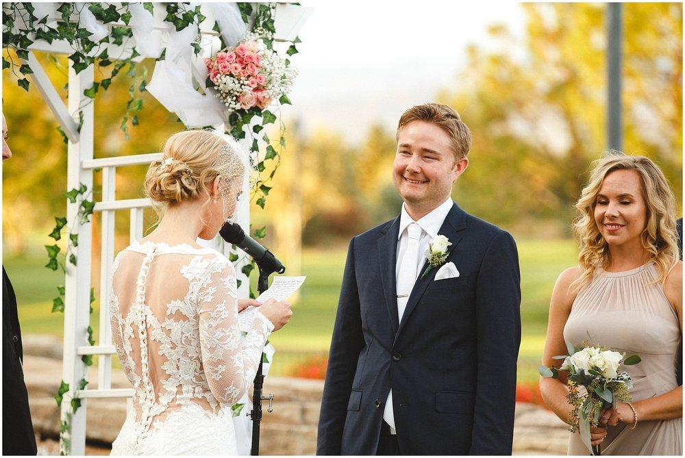 Classic Club Wedding (34).jpg