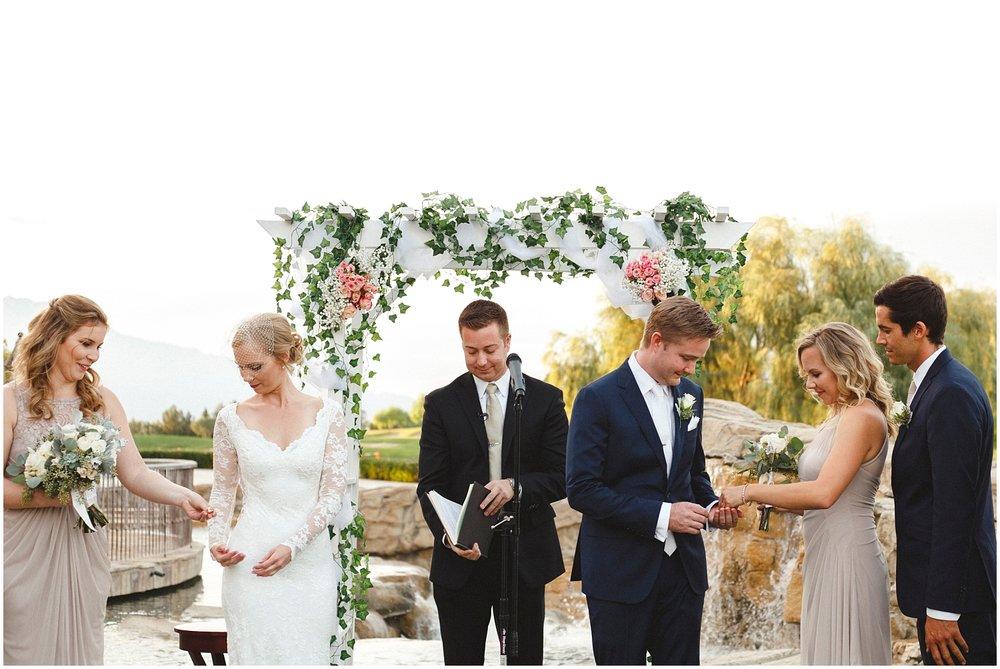 Classic Club Wedding (36).jpg
