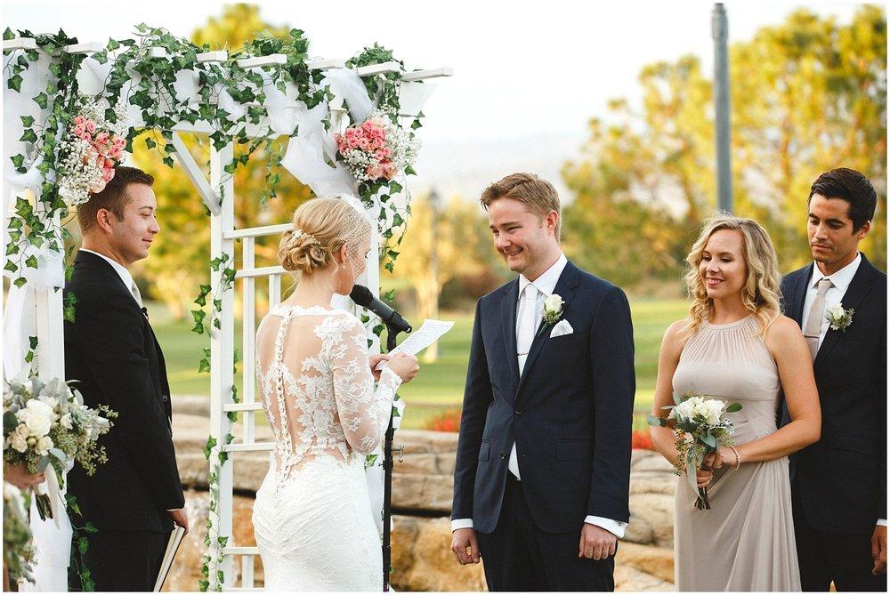 Classic Club Wedding (35).jpg