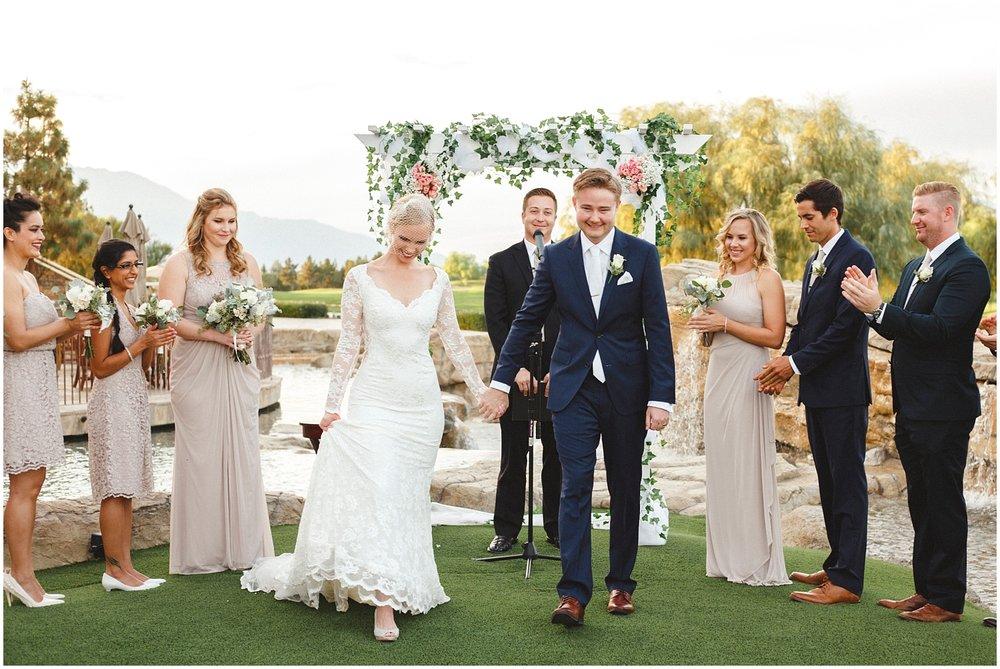 Classic Club Wedding (39).jpg