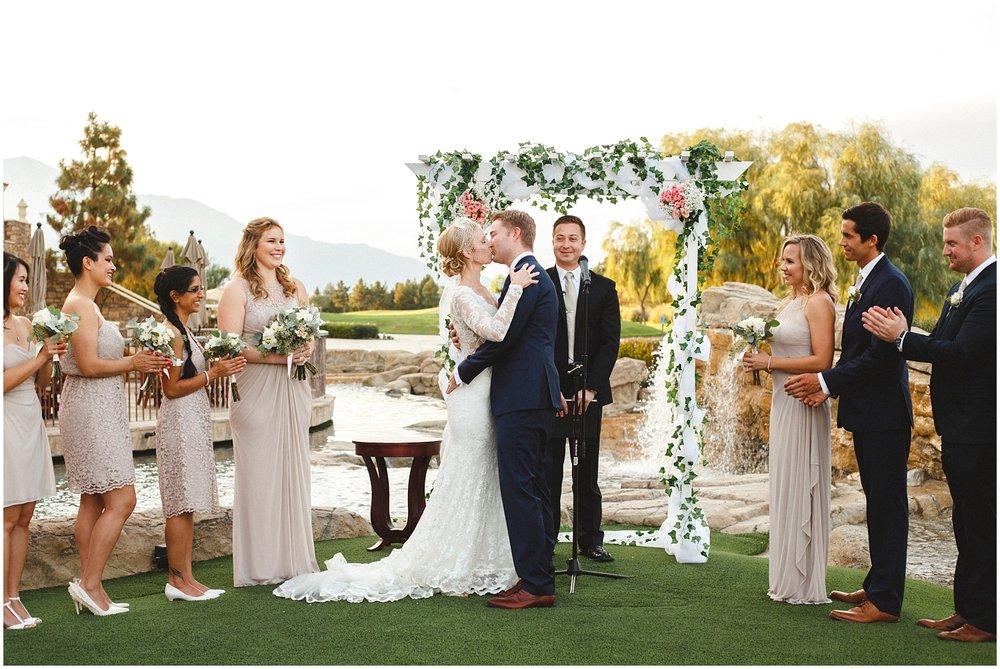 Classic Club Wedding (38).jpg