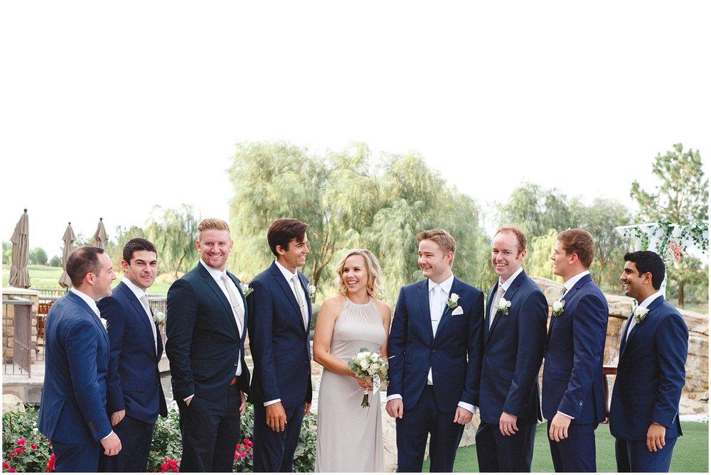 Classic Club Wedding (41).jpg