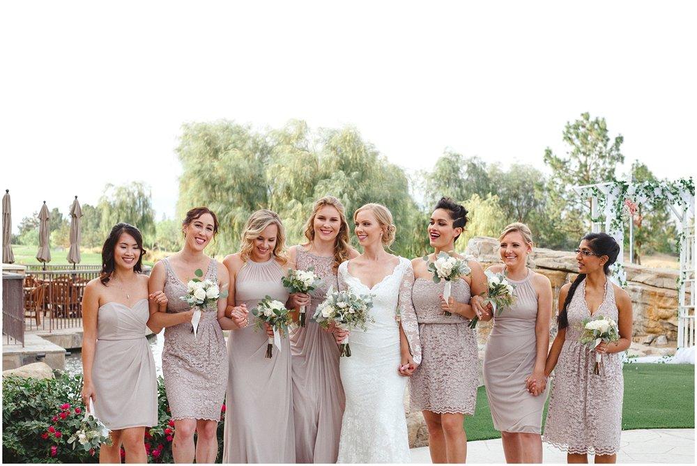 Classic Club Wedding (40).jpg