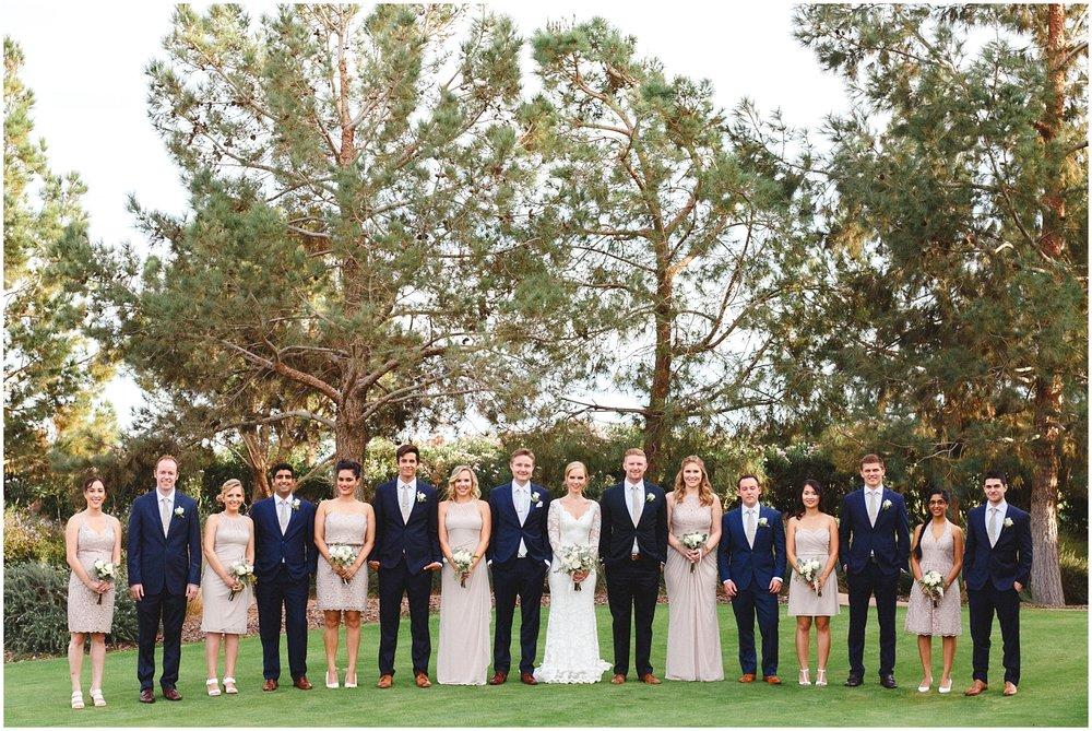Classic Club Wedding (42).jpg