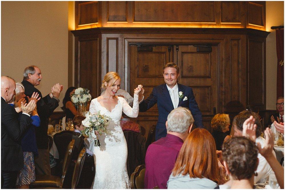 Classic Club Wedding (53).jpg