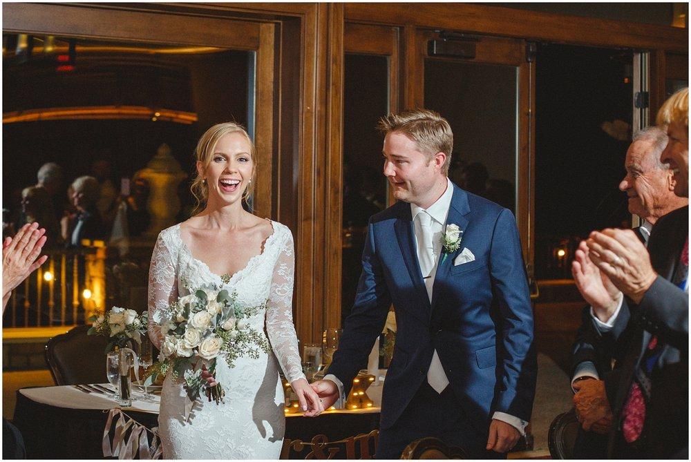 Classic Club Wedding (55).jpg