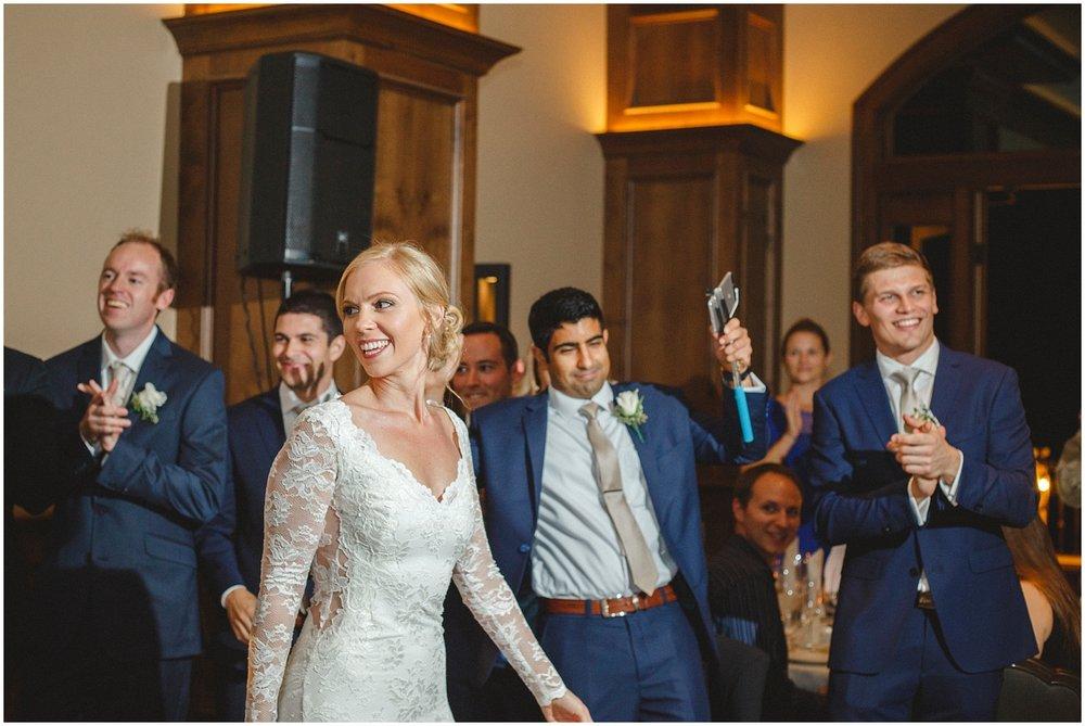 Classic Club Wedding (54).jpg