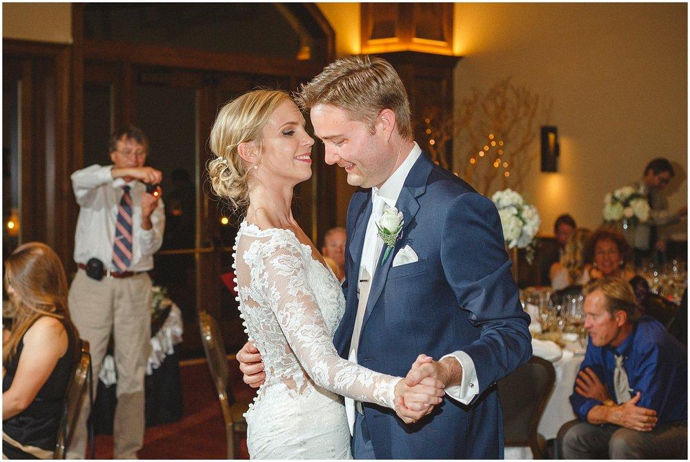 Classic Club Wedding (58).jpg