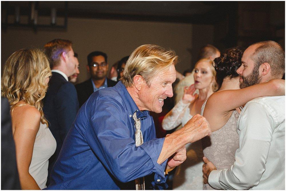 Classic Club Wedding (61).jpg