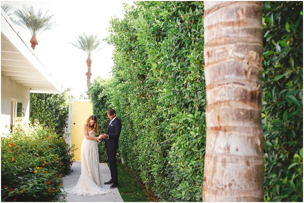 Palm Springs Wedding (21).jpg