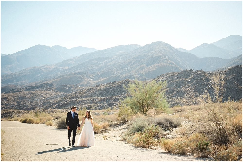 Palm Springs Wedding (23).jpg