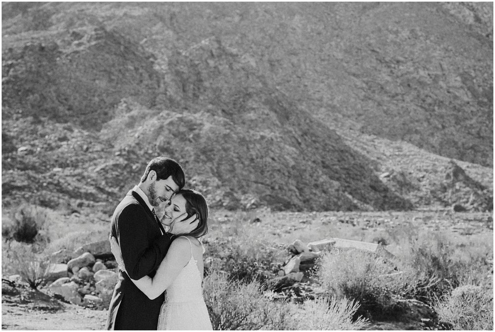 Palm Springs Wedding (28).jpg