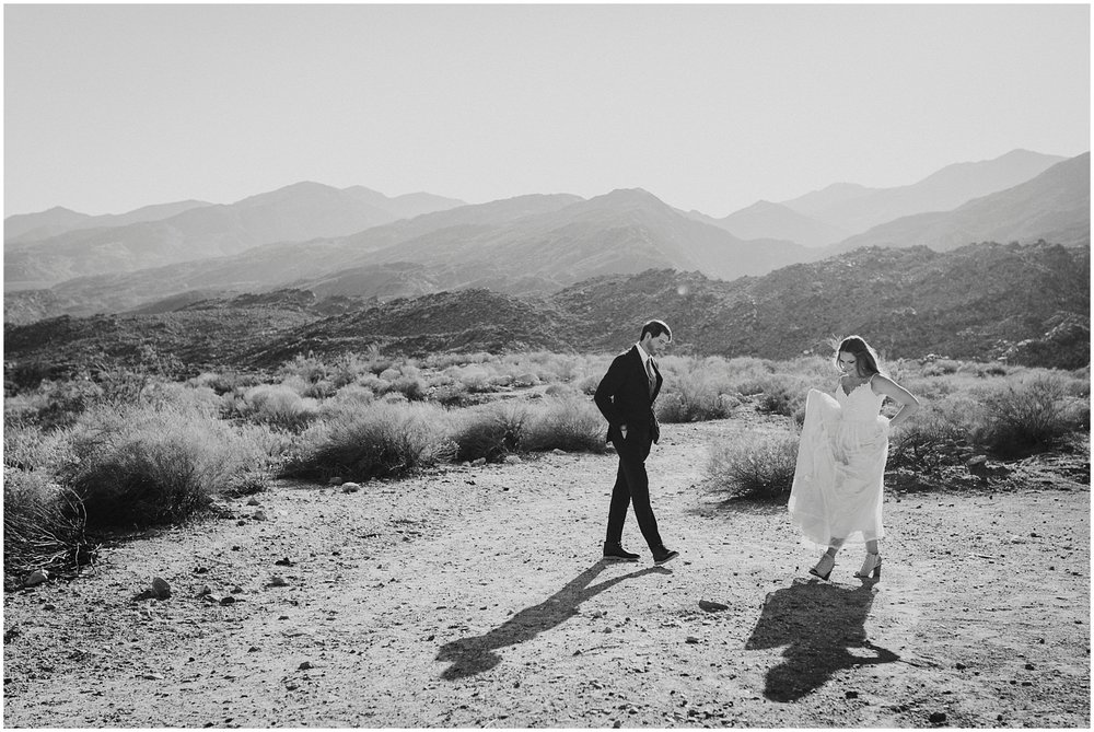 Palm Springs Wedding (32).jpg