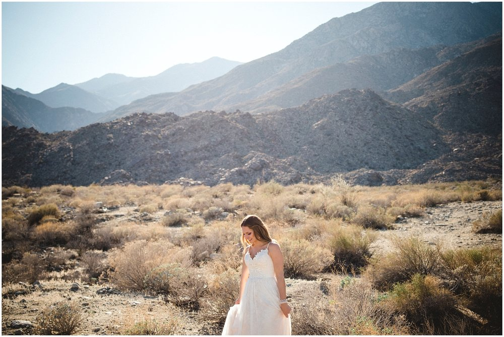 Palm Springs Wedding (35).jpg