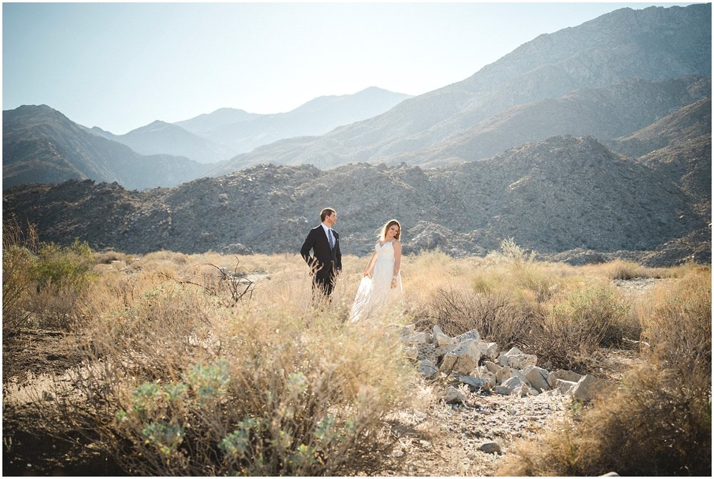 Palm Springs Wedding (33).jpg