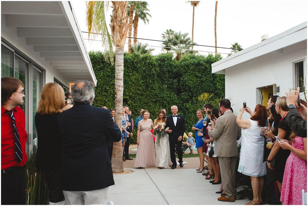 Palm Springs Wedding (46).jpg