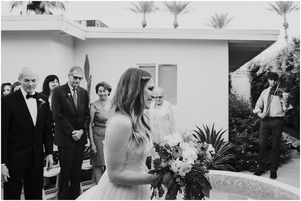 Palm Springs Wedding (48).jpg